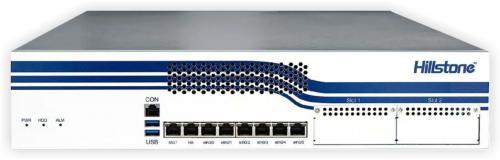 Hillstone network ax-series adc