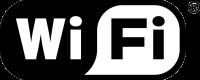 1200px-Wifi