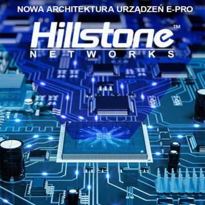 E-1000p PRO UTM-firewall-Hillstone-FortiGate-100F-stormshierd sn510