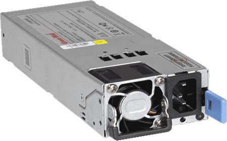 Hillstone-redudantyny-zasilacz-firewall-UTM-IPS-240V