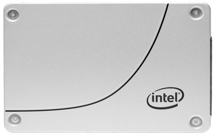 Intel-SSD-firewall-NGFW