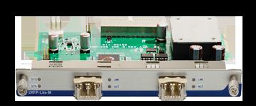 SFP+ Hillstone firewall ngfw