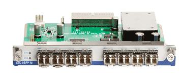 moduSFPl-E2300-UTM-firewall-Hillstone-FortiGate-40F