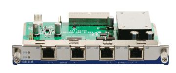 modul-E2300-UTM-firewall-Hillstone-FortiGate-40F